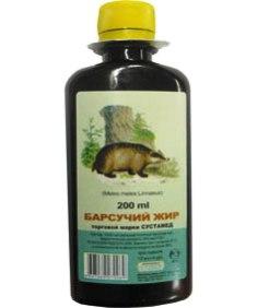 u-devushki-bolshie-bufera
